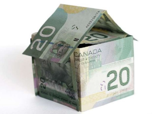 How to use your RRSP to invest in real estate