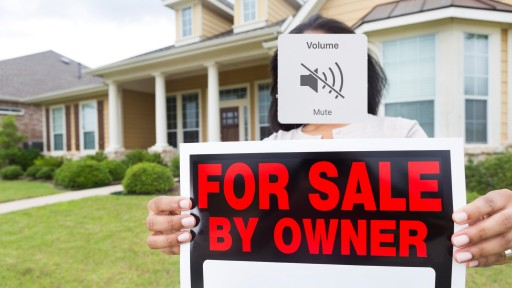 6 Things You Should Never Say When Selling Your Home