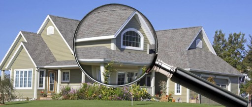 Ontario looks to license home inspectors