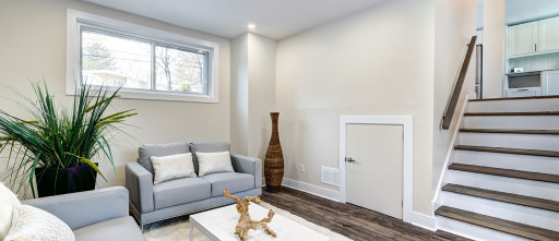 Everything You Need to Know About Finishing a Basement