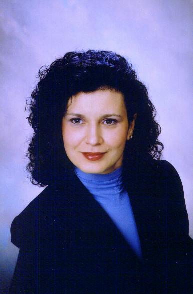 Carmen Nicola