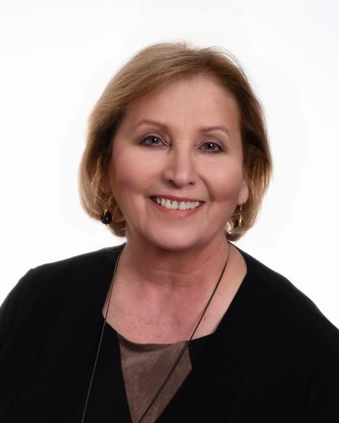 Mary Konrad
