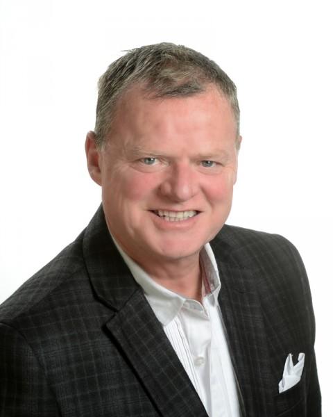Hugh OBrien