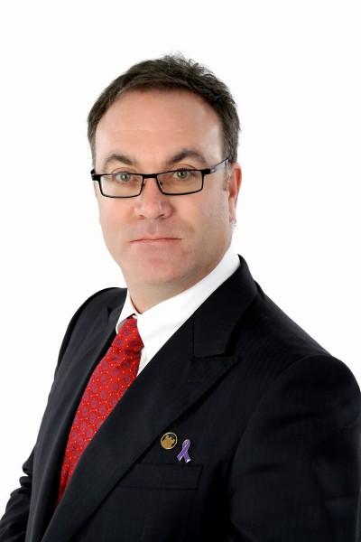 Cameron Paine