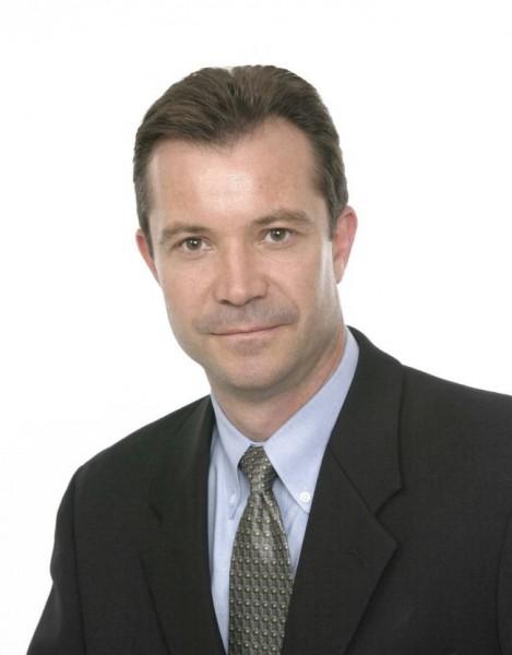 Jason Paine
