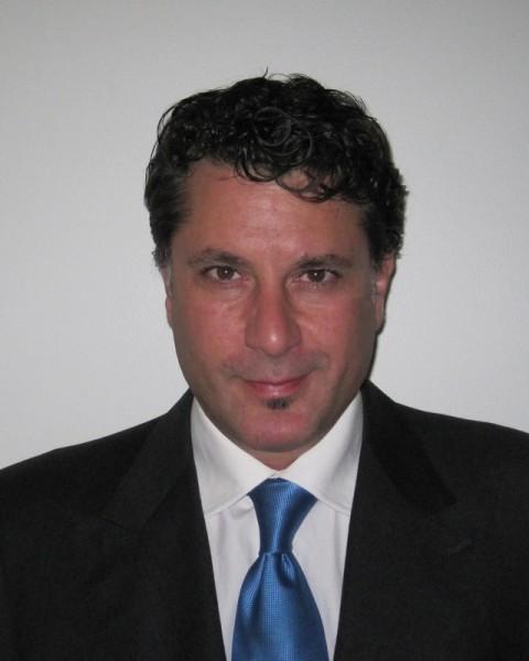 John Lucente