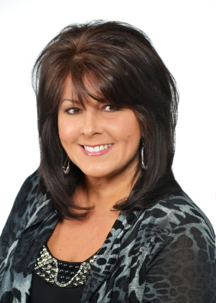 Susan Moroun
