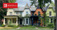 Update to Canada's Mortgage Qualifying Rules Explained