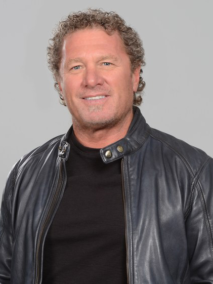 Brian McGinty